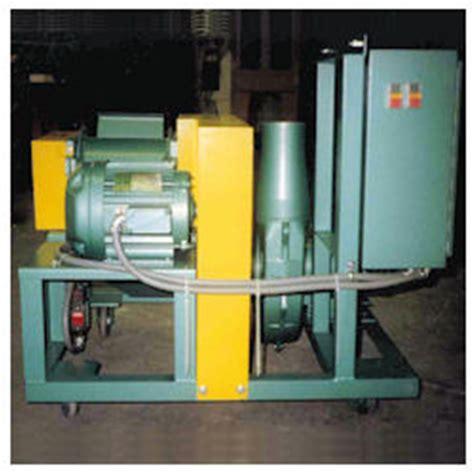 whiteout melt series 1 melt granulators series hmg 1008 foremost machine
