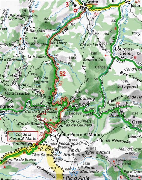 louisiana map is a lie louisiana map lie 28 images mer carte du monde voyages