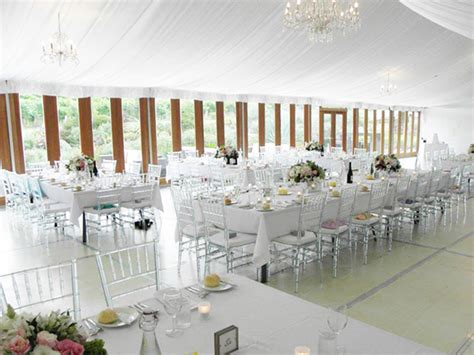 ghost chair rental nyc ghost chiavari chair for rent in nyc partyrentals us