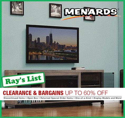 True Value Garden City Ks by Menards Coupons In Lake Ozark Hardware Stores Localsaver