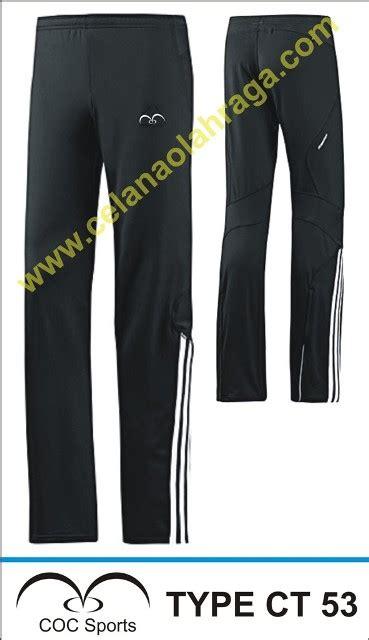Celana Olahraga Lifting celana olahraga celana