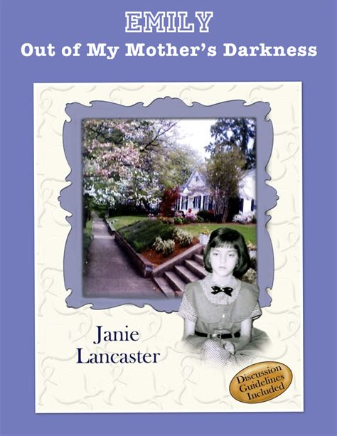 out of the darkness the finnegan connection books book for aces and an s inner child