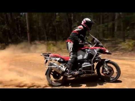 Motorrad Bmw Australia by 2017 Dakar Advert Bmw Motorrad Australia
