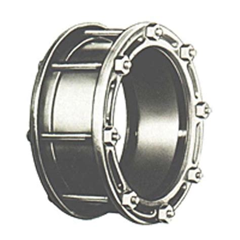 stainless steel dresser coupling style 38 dresser couplings for steel pipe sizes on world