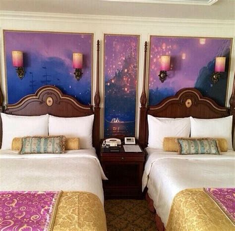 disney themed bedrooms 1000 ideas about tangled room on pinterest rapunzel