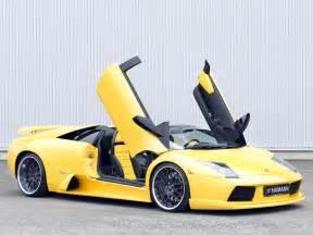 Pictures Of A Lamborghini Murcielago Lamborghini Murcielago Autosmr