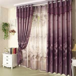Custom Made Curtains And Drapes Custom Made Drapes And Curtains Rooms