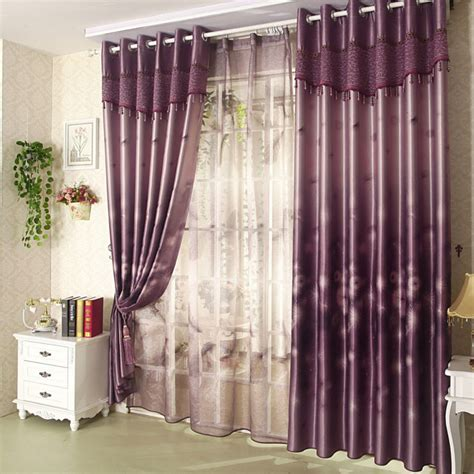 small ready made curtains buy small plaid ready made double pinch pleat curtains