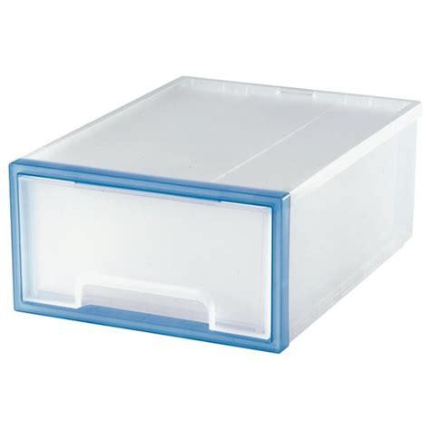 boite de rangement boite tiroirs et caisson de bureau