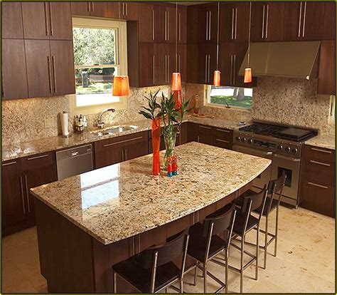most durable countertops home design ideas