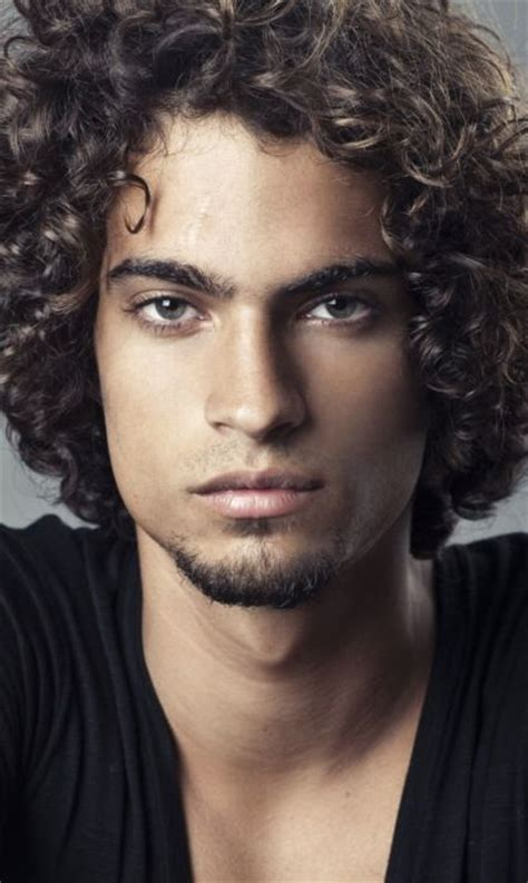 middle east men hair 17 best images about men with long hair on pinterest