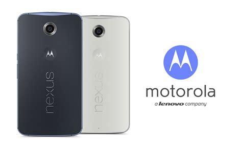 Lenovo Motorola Motorola Garante Que Atualiza 231 245 Es R 225 Pidas Ir 227 O Continuar