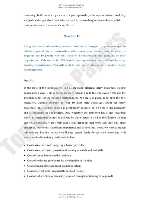 essay structure uwa essay on respect in the workplace pgbari x fc2 com