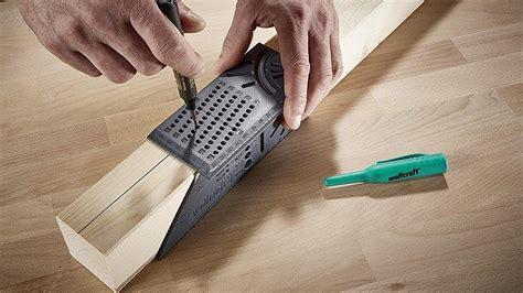 top   hand tools  woodworking  carpenter