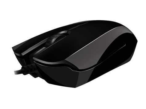 Mouse Razer Abyssus Mirror by Razer Abyssus Mirror Gaming Mice Ambidextrous Mouse For