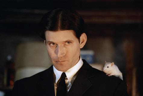 crispin glover dad 12 things we learned from crispin glover s reddit ama