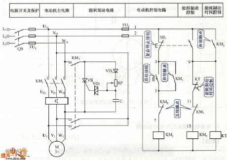 thyristor controlled braking resistor thyristor controlled braking resistor 28 images 191 qu 233 es el freno din 225 mico antech