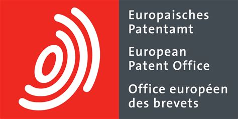 ufficio brevetti torino crescita record di brevetti italiani 9 torino 232 la