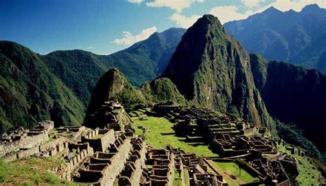 imagenes google peru una visita a la cuna del imperio inca panamericanworld