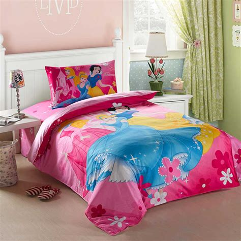 girl twin size bedding sets princess girls bedding twin size set ebeddingsets