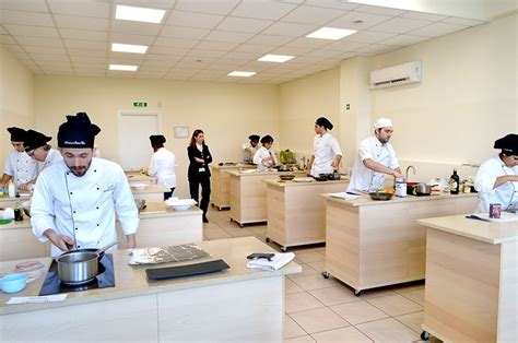 corsi professionali di cucina corsi di cucina corso di cuoco corsi di pasticceria