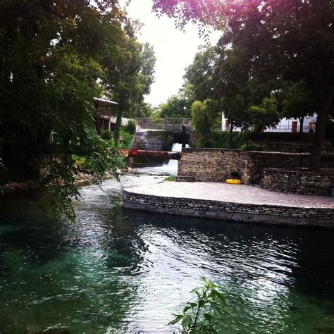 Comal River Cottages by 50 Best Images About Comal River On Parks