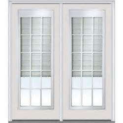 center hinged patio patio doors exterior doors the