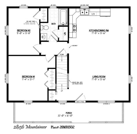 top 28 log cabin floor plans with basement i ll take 8 best inlaw suite images on small house plans