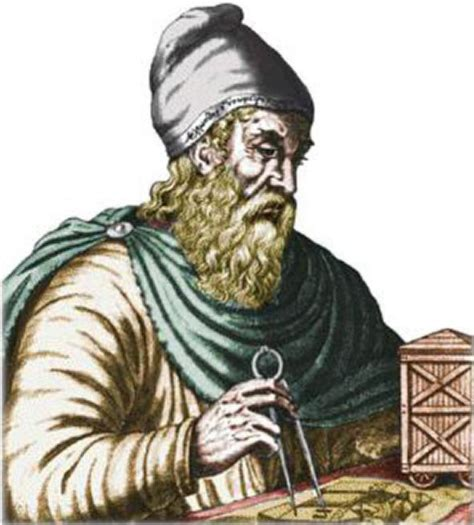 euclid biography in hindi top 15 interesting facts about archimedes