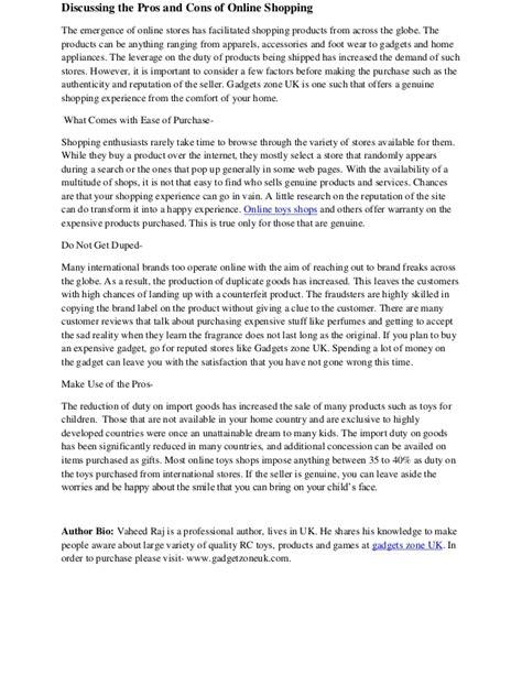 Sles Of Informative Essays informative speech essay exles