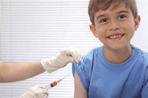 la ayuda de paternidad sube de 2500 a 3500 euros mitos sobre la vacuna contra la gripe permisodepaternidad