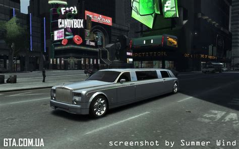 roll royce gta 100 roll royce gta rolls royce white phantom gta
