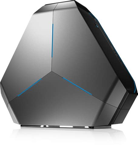 Laptop Alienware Area 51 alienware area 51
