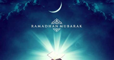 worldofsizuka kisah ramadhan 1438h