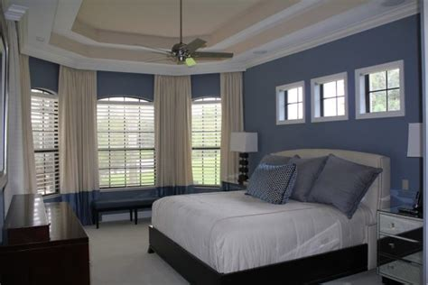 bedroom decorating and designs by lancaster interior