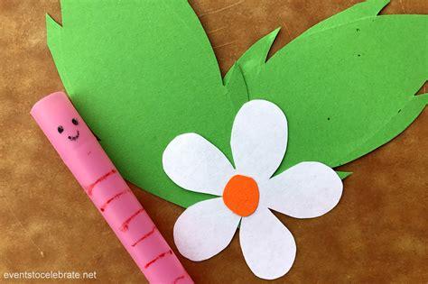 shopkins apple blossom costume events to celebrate