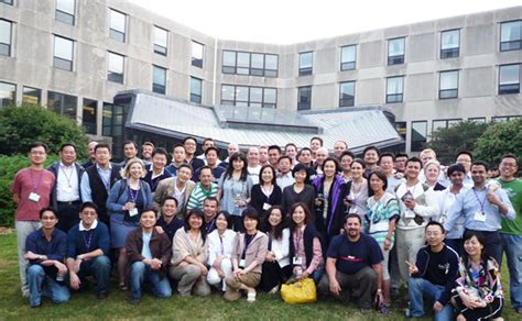 Kellogg Mba Elective Courses by Fees Kellogg Hkust Executive Mba Program