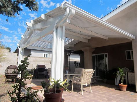 solara awnings solara awnings solara adjustable covers north county
