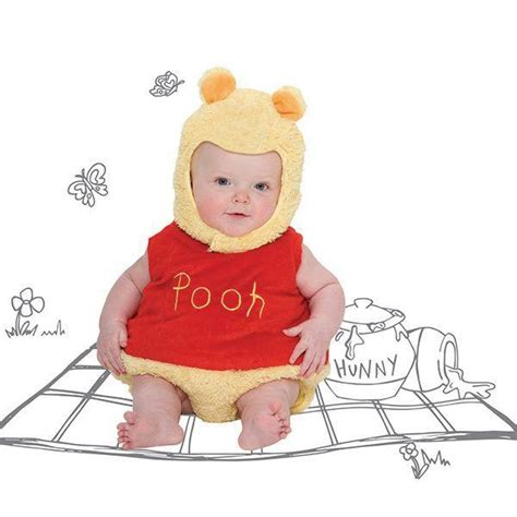 fancy dressed animals a collection of illustrations books winnie the pooh baby fancy dress costume official disney