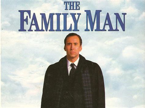 family man the family man www imgkid com the image kid has it