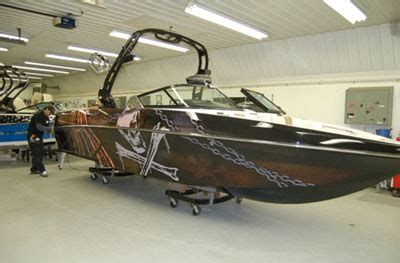 get a massachusetts boat wrap wrap solutions vehicle - Boat Wraps Massachusetts