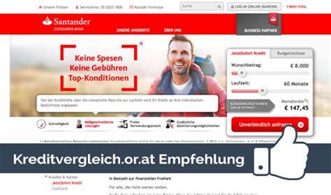 bank kredite österreich kreditrechner 214 sterreich aktuelle kredit zinsen berechnen