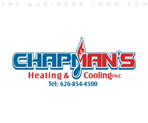 Heating Cooling Plumbing by Hvac Logos 1001 Health Care Logos