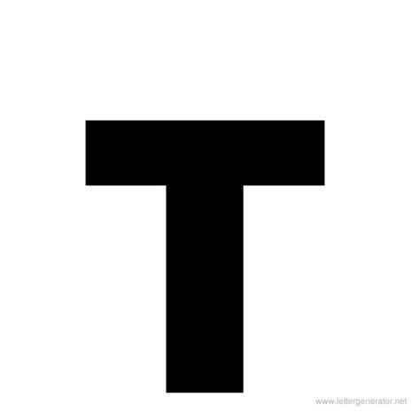 Black Letter Methodology 5 best images of large printable bold letters large size
