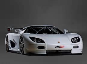koenigsegg new car koenigsegg ccgt race car