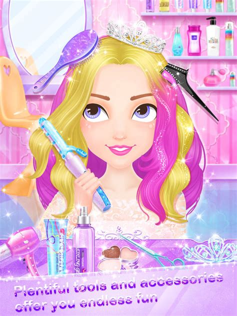 celebrity hairstyles dressup games hairstyle and makeup games hairstyles