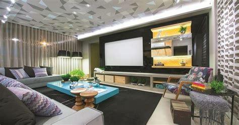 salas de estar grandes sugestoes  quem tem bastante espaco bol fotos sala de estar