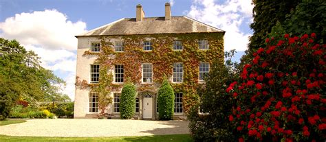 Luxury Small Bathrooms by Irish Country Houses Luxury Boutique Amp Castle Hotels And