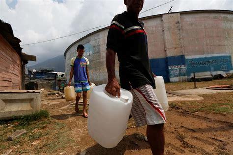 imagenes de venezuela escases en fotos la vergonzosa situaci 243 n de venezuela con el