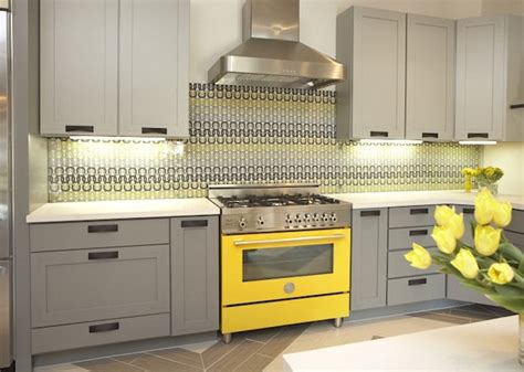 creative kitchen backsplash decor